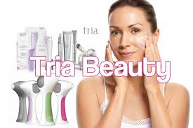 Tria Blue Light Reviews Tria Beauty