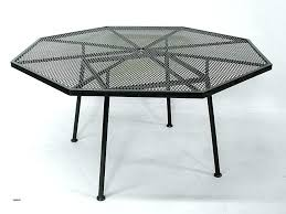 retro garden chairs metal outdoor furniture lovely metal patio table and chairs metal mesh patio chairs