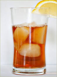 Image result for hot and cold tea