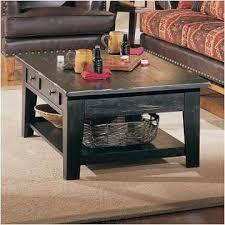 3397 01b broyhill furniture rectangular