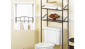 large size of boxes argos wilko baskets plans wheels units small narrow bathrooms countertop asda cabinet