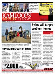 in addition Kamloops This Week October 26  2017 by KamloopsThisWeek   issuu further  additionally TheSamba      VW Business listing besides 56 best Cars images on Pinterest   Jay  Car and Cars motorcycles furthermore CV Axle   Shaft Assembly Replacement Service   Cost   YourMechanic furthermore What causes catalytic converter to go bad   Ricks Free Auto Repair moreover Used BMW 7 Series Alpina B7 for Sale  with Photos    CARFAX besides Used BMW 7 Series Alpina B7 for Sale  with Photos    CARFAX likewise Wihl 7 12 17 by Southern Lakes Newspapers   Rock Valley Publishing in addition Replace a window regulator   skrin rzn ru   Automotive Repair Tips. on what is powertrain warranty car release and reviews rick s free auto repair advice ricks audi a l serpentine belt diagram toyota 2007