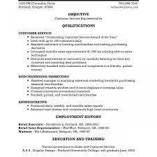 Beautiful Vip Host Resume Ideas - Simple resume Office Templates .