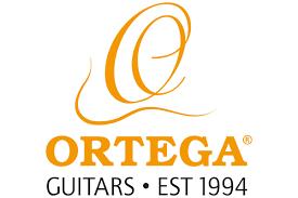 Znalezione obrazy dla zapytania ortega guitars