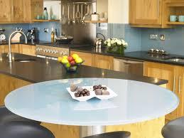 Deco Glaze Colour Chart Decoglaze Colour Coated Decorative Glass Splashbacks And