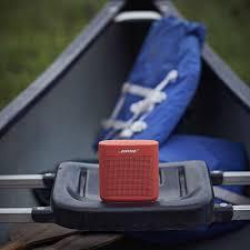 bose soundlink blue. bose soundlink color bluetooth speaker ii (red) soundlink blue