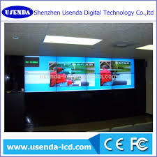 46 pulgadas de video xxx china de v deo lcd display publicidad.