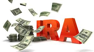 Image result for IRA SAVINGS PLAN