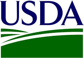 Usda Rural Development Organizational Chart Usda Rural Development Resale Properties Foreclosure