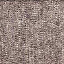 Small Picture Bronson Linen Blend Textured Chenille Upholstery Fabric by the Yard