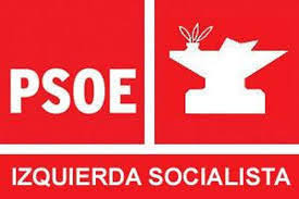 Resultado de imagen de simbolos de izquierda socialista andalucia. .
