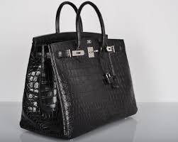 hilde palladino handbag brands