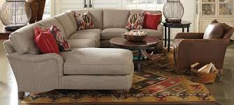 HomePlex Furniture Featuring USA Made Furniture Indianapolis