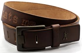 wide belts cinch in style with wide belts stretch materials like nylon