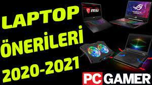 LAPTOP ÖNERİLERİ 2021 | OYUN DERS OFİS İÇİN LAPTOP TAVSİYELERİ 2020-2021  GAMING LAPTOP ÖNERİLERİ!! - YouTube
