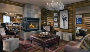 Retro Living Room Furniture Sets Living Room Classic Natural Living Room Furniture Sets With