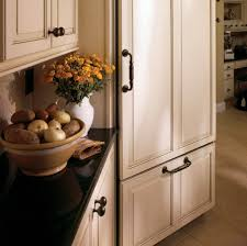 Top 34 Terrific Hardware For Kitchen Cabinets Within Lovely Modern