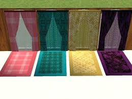 matching curtains and rugs matching pillows and rugs advertisement matching curtains pillows and rugs shower curtains