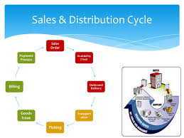 Sap Sales Order Process Flow Chart Sap Order To Cash Process Flow Chart Www Bedowntowndaytona Com