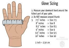 Mens Leather Gloves Guide Gentlemans Gazette