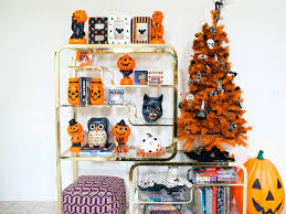 child friendly halloween lighting inmyinterior outdoor. Diy Halloween Decorations Home Decor And Decorating Ideas 9 Ways To Decorate A Tree 14 Photos Exterior Child Friendly Lighting Inmyinterior Outdoor P
