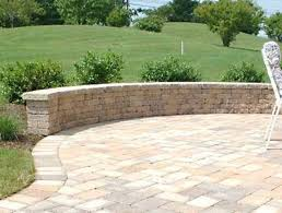 patio designs with pavers. Brick Paver Patio Designs / Design Bookmark #14908 With Pavers
