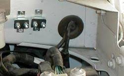brake controller installation starting from scratch etrailer com circuit breakers mounted in the engine compartment