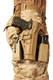 Blackhawk Serpa Magazine Holder Amazon BLACKHAWK Tactical Mag Pouch Black Gun Ammunition 26
