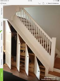 Pantry Under Stairs Coat Closet Under Stairs 4 My Fav Peoples Pinterest