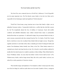 persuasive essay structure example argumentative essay outline the argumentative essay introducing argument the counterclaim how to write a persuasive essay persuasive essay introduction