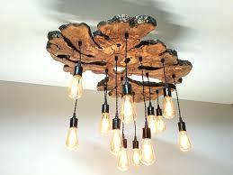 full size of wood chandelier design wooden bead chandelier lighting wooden chandelier design