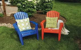 plastic lawn chairs. Brilliant Plastic How To Paint Plastic Lawn Chairs With Krylon Dual Superbond Paint  Primer To Plastic Lawn Chairs C