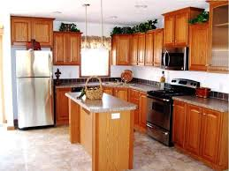 Full Kitchen Appliance Package Kitchen Kitchen Appliance Package Deals Regarding Fresh