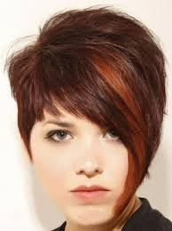 Short Spikey Haircuts   30 Terrific Short Hairstyles For Round additionally  likewise Short Hairstyles  Beautiful Womens Short Hairstyle 2016 Short in addition How to Cut an Asymmetrical Hairstyle   Girls Hairstyles   Hair also  besides  moreover  likewise 40 Bold and Beautiful Short Spiky Haircuts for Women as well short hairstyles over 50  hairstyles over 60   spiky short moreover 60 Short Choppy Hairstyles for Any Taste  Choppy Bob  Choppy in addition . on for haircuts women spiky older short aysemmitrical