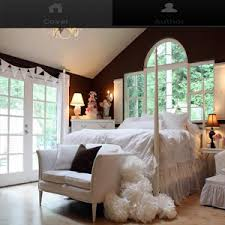dream bedroom ideas. dream bedroom ideas