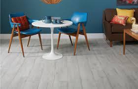 hardwood flooring reviews american carpet wholers