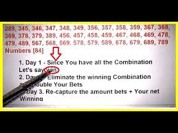 Lottery Vending Machine Hack Gorgeous Secret Lottery Hack Win The Lottery Daily YouTube