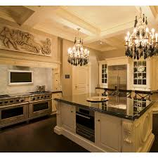 elegant cabinets lighting kitchen. Interior Timeless Kitchen Cabinets Best Of Styles Fancy Engaging Elegant Lighting Vanity Nail Spa Lutherville Formals R