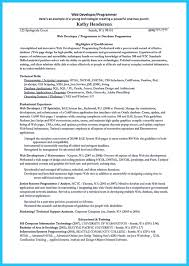 Database Designer Resume Resume How Professional Database Developer Must Written Microsoft 14