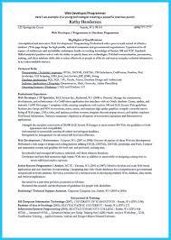 Database Designer Resume Resume How Professional Database Developer Must Written Microsoft 14