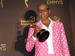 The Gospel According To Rupaul 10 Inspiring Quotes Before The