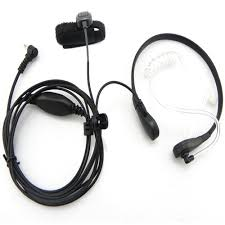 wiring headset for cb radio wiring diagram schematics cb radio microphone wiring promotion shop for promotional cb radio