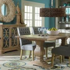 pics of dining room furniture. Pics Of Dining Room Furniture