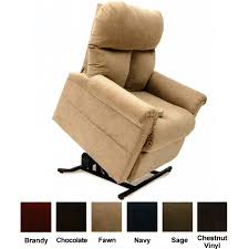 imposing lift chair image inspirations com easy comfort lc infinite position furniture