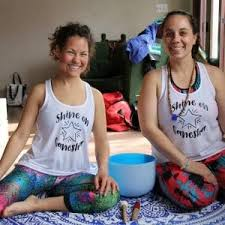 soya s 200 hour yoga teacher program