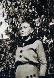 Sarah Ellen Summers (McClendon) (1857 - 1938) - Genealogy