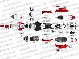 roketa 250cc wiring diagram bookmark about wiring diagram • mc 54 250 wiring diagram explore wiring diagram on the net u2022 rh bodyblendz store roketa 250cc atv wiring diagram roketa 250cc atv wiring diagram