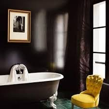bathroom wall paint5 Bathroom Wall Painting Ideas  Home Interior Design Themes