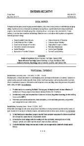Job Resume Generator Resume Job Resume Generator 6