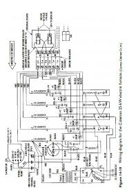 coleman evcon eb17b wiring diagram wiring diagram coleman furnace wiring diagram nilza